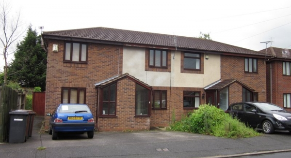 DerbyProperty4Ucom Property Lettings in Derby Derbyshire 4 Rent